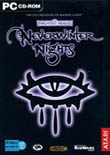 Newverwinter Nights
